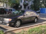 Nissan Maxima 1995 года за 2 200 000 тг. в Нур-Султан (Астана) – фото 2