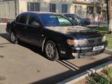 Nissan Maxima 1995 года за 2 200 000 тг. в Нур-Султан (Астана) – фото 3