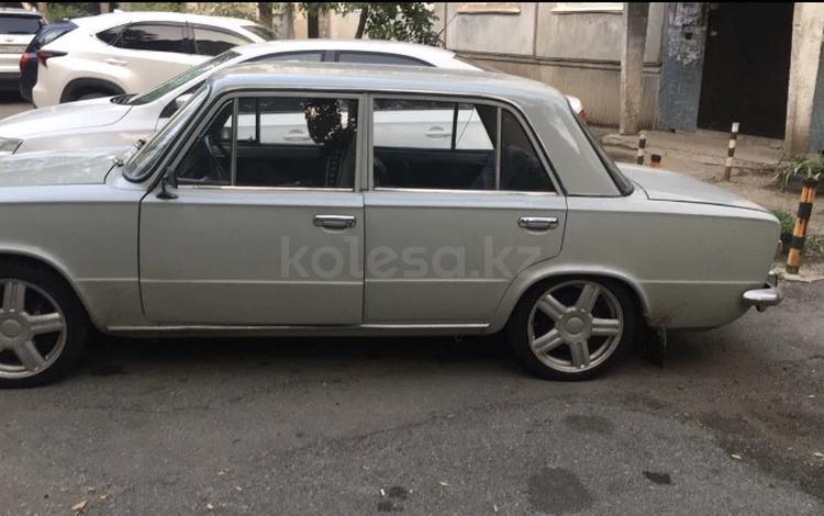 ВАЗ (Lada) 2101 1971 года за 600 000 тг. в Усть-Каменогорск