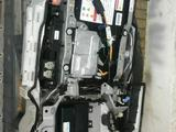 Высоковольтная батарея на Honda Civic за 300 000 тг. в Алматы