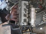 Контрактный двигатель из Японии на Toyota caldina, ipsum, Rav 4… за 340 000 тг. в Алматы – фото 2