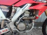 Honda 2006 года за 1 400 000 тг. в Семей – фото 5