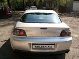 Mazda RX8 2004 года за 4 500 000 тг. в Алматы – фото 2