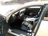 Mazda RX8 2004 года за 4 350 000 тг. в Алматы – фото 5