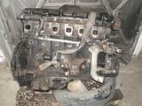 Двигатель голый 1 HD-FTE Toyota LC 100 VX за 1 200 000 тг. в Караганда – фото 2