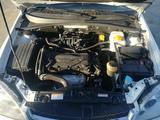Chevrolet Lacetti 2012 года за 2 200 000 тг. в Шымкент – фото 5