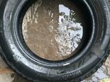 Шины зимние липучка 4 шт комплект за 49 000 тг. в Шымкент – фото 2