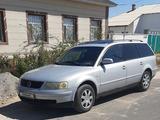Volkswagen Passat 1999 года за 2 000 000 тг. в Алматы