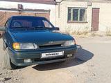 ВАЗ (Lada) 2114 (хэтчбек) 2006 года за 920 000 тг. в Петропавловск – фото 3