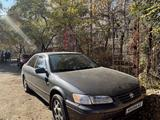 Toyota Camry 1997 года за 3 100 000 тг. в Алматы
