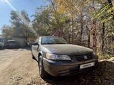 Toyota Camry 1997 года за 3 100 000 тг. в Алматы – фото 2