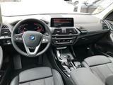BMW X3 2020 года за 22 654 000 тг. в Атырау – фото 5
