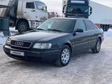 Audi A6 1995 года за 2 300 000 тг. в Нур-Султан (Астана)