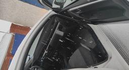 Toyota Corolla 2015 года за 6 700 000 тг. в Атырау – фото 5