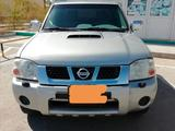 Nissan NP300 2013 года за 4 500 000 тг. в Актау
