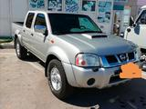 Nissan NP300 2013 года за 4 500 000 тг. в Актау – фото 2