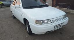 ВАЗ (Lada) 2110 (седан) 2001 года за 650 000 тг. в Караганда