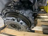 Двигатель Mercedes Sprinter 2.2i OM651.955 за 100 000 тг. в Челябинск – фото 2