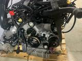 Двигатель Mercedes Sprinter 2.2i OM651.955 за 100 000 тг. в Челябинск – фото 3