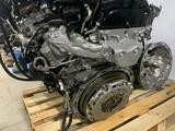 Двигатель Mercedes Sprinter 2.2i OM651.955 за 100 000 тг. в Челябинск – фото 4