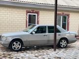 Mercedes-Benz E 280 1995 года за 2 800 000 тг. в Шымкент