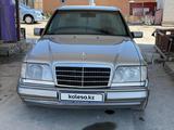 Mercedes-Benz E 280 1995 года за 2 800 000 тг. в Шымкент – фото 3