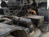 КамАЗ  54115 2007 года за 12 000 000 тг. в Павлодар – фото 4