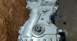 Двигатель за 8 500 тг. в Алматы