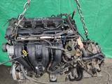 Двигатель Mazda LF 2.0 литра за 390 000 тг. в Алматы