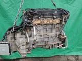 Двигатель Mazda LF 2.0 литра за 390 000 тг. в Алматы – фото 4
