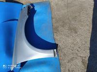 Крыло переднее правое на Subaru legacy b4 рестайлинг за 18 000 тг. в Алматы