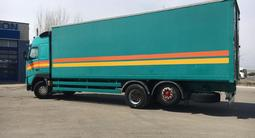 Volvo  FH12 2000 года за 11 500 000 тг. в Нур-Султан (Астана) – фото 2