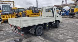 Foton  FORLAND 2021 года за 12 500 000 тг. в Павлодар – фото 5
