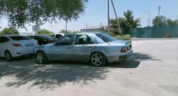 Mercedes-Benz E 320 1993 года за 2 500 000 тг. в Шымкент