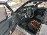 ВАЗ (Lada) 2115 (седан) 2004 года за 1 000 000 тг. в Жетысай