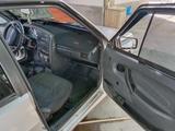 ВАЗ (Lada) 2115 (седан) 2004 года за 1 000 000 тг. в Жетысай – фото 3