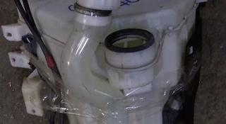 Бачок омывателя на Lexus Gx470 за 999 тг. в Алматы