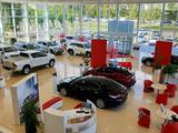 Toyota Center в Костанай – фото 2