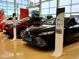 Toyota Center в Костанай – фото 5