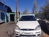 Ford Focus 2004 года за 1 800 000 тг. в Талдыкорган – фото 3