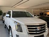 Cadillac Escalade 2020 года за 39 500 000 тг. в Алматы – фото 5