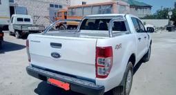 Ford Ranger 2013 года за 6 000 000 тг. в Актау