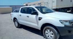 Ford Ranger 2013 года за 6 000 000 тг. в Актау – фото 3