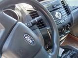Ford Ranger 2013 года за 6 000 000 тг. в Актау – фото 4