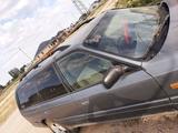 Mazda 626 1991 года за 750 000 тг. в Тараз – фото 4