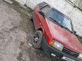 ВАЗ (Lada) 2108 (хэтчбек) 1991 года за 630 000 тг. в Караганда – фото 2