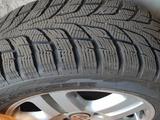 Диски на VW Touareg за 300 000 тг. в Алматы