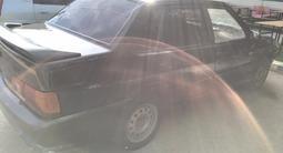 ВАЗ (Lada) 2115 (седан) 2006 года за 600 000 тг. в Актобе – фото 5
