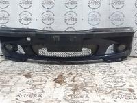 М Бампер Е46 за 80 000 тг. в Шымкент