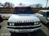 Land Rover Discovery 1997 года за 2 400 000 тг. в Павлодар – фото 2